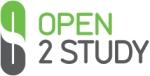 O2S_Logo