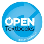 Open-Textbooks-Sticker